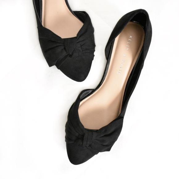 7941da847e5 Kelly   Katie Shoes - Kelly   Katie  Glorya  Flat